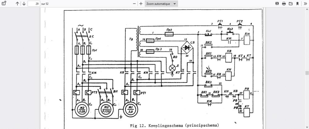 Screenshot_2020-12-05 profila_1i611p_manual1_sec_wat pdf(1).png