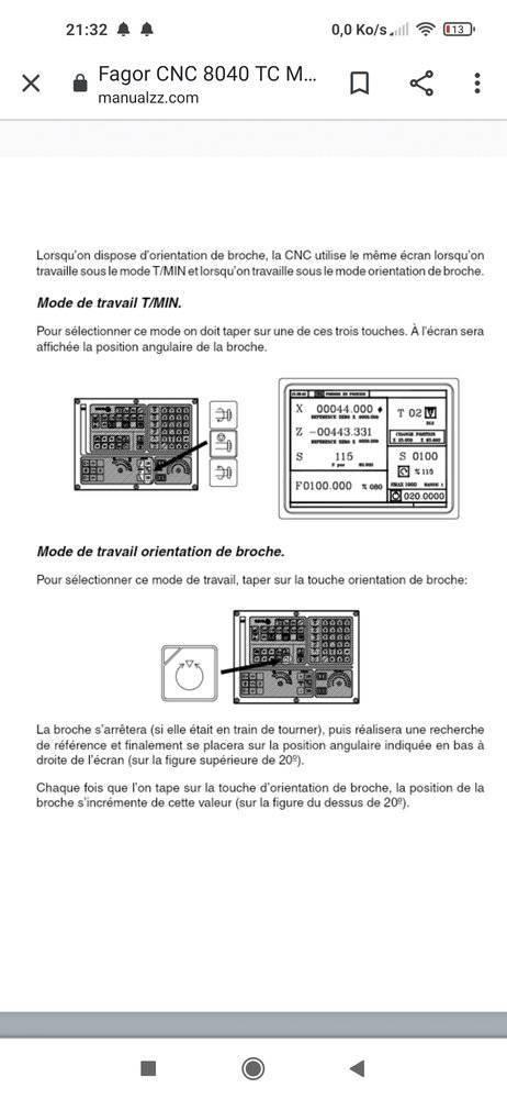 Screenshot_2020-12-11-21-32-33-605_com.android.chrome.jpg