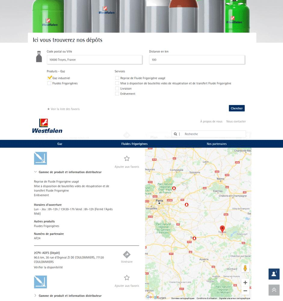 Screenshot_2020-12-18 Recherche de partenaires commerciaux - Gaz - Westfalen France S a r l .png