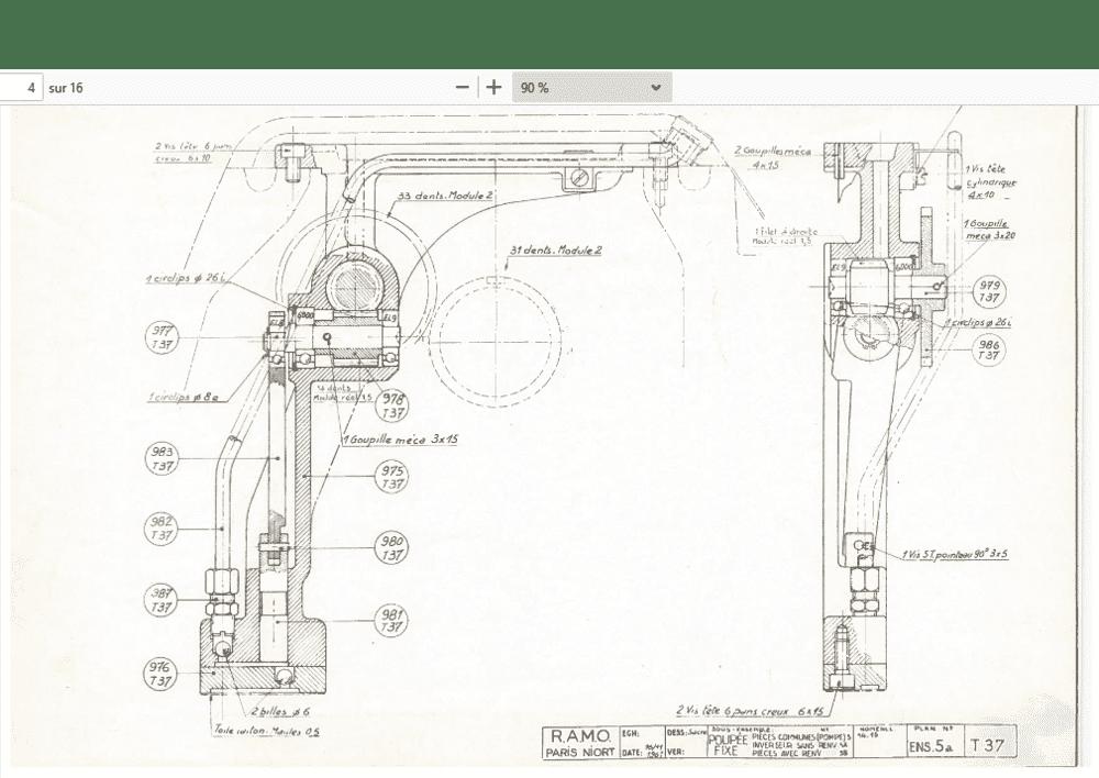 Screenshot_2020-12-31 Pieces de rechange RAMO T37 pdf.png