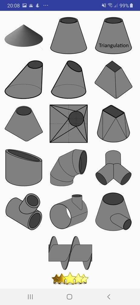 Screenshot_20200128-200812_Flat Pattern.jpg