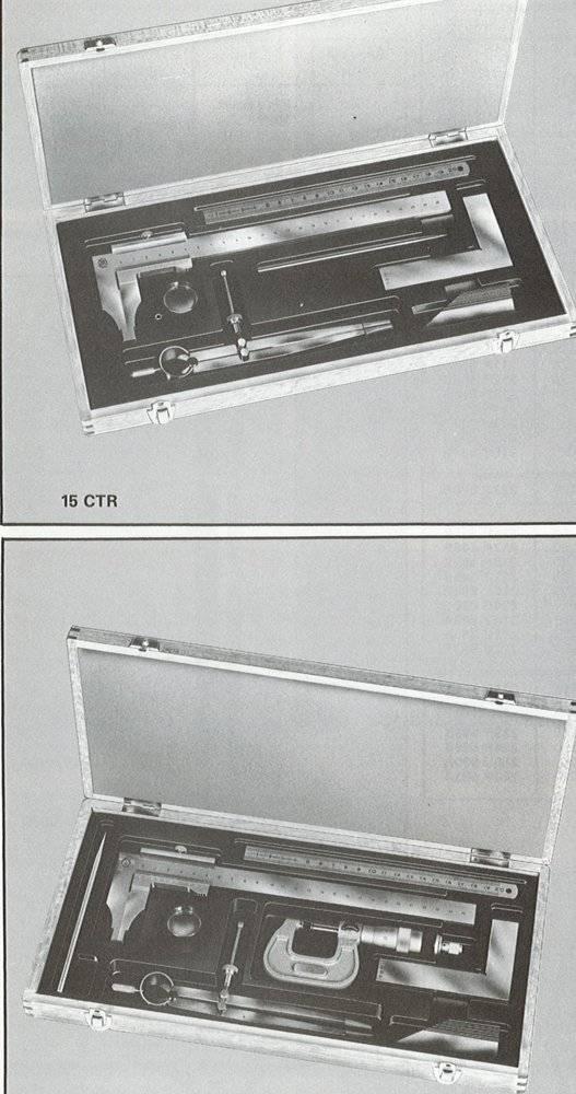 Screenshot_20201127-194152_Drive.jpg