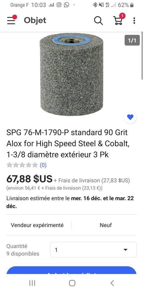 Screenshot_20201202-100315_eBay.jpg