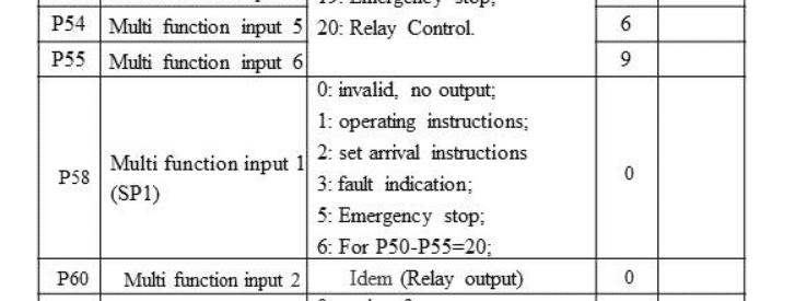 Screenshot_2021-01-09 https www usinages com attachments variateur-at2-popi24-pdf 675051 .png