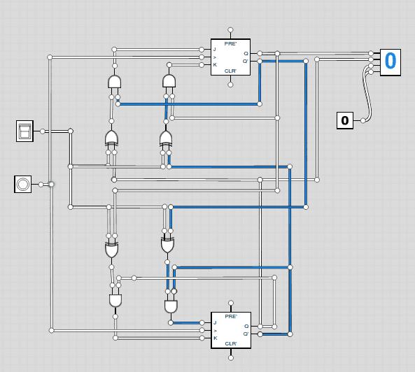 Screenshot_2021-02-14 Untitled Circuit - Logic ly Online Demo.png