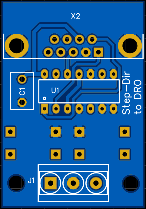 Screenshot_2021-02-22 EasyEDA(Standard) - A Simple and Powerful Electronic Circuit Design Tool.png