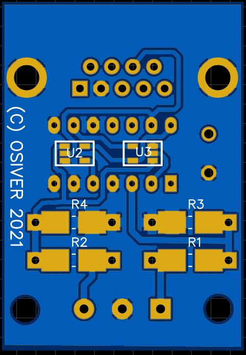 Screenshot_2021-02-22 EasyEDA(Standard) - A Simple and Powerful Electronic Circuit Design Tool...png