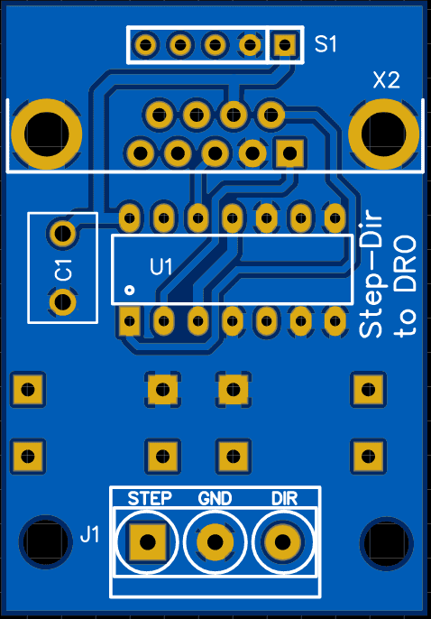 Screenshot_2021-02-23 EasyEDA(Standard) - A Simple and Powerful Electronic Circuit Design Tool...png