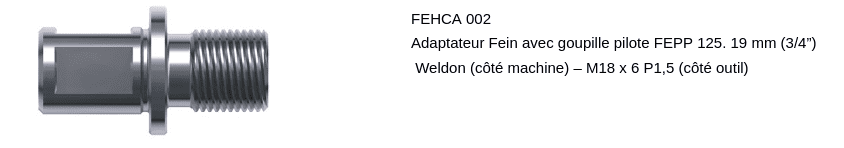 Screenshot_2021-03-15 Accessoires pour fraise de perçage Fe Powertools Les Pays-Bas.png