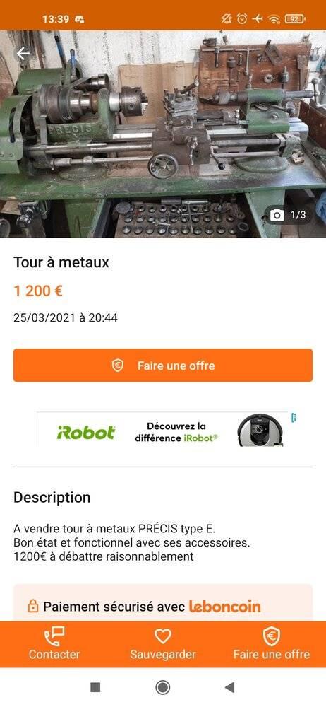 Screenshot_2021-03-31-13-39-35-276_fr.leboncoin.jpg