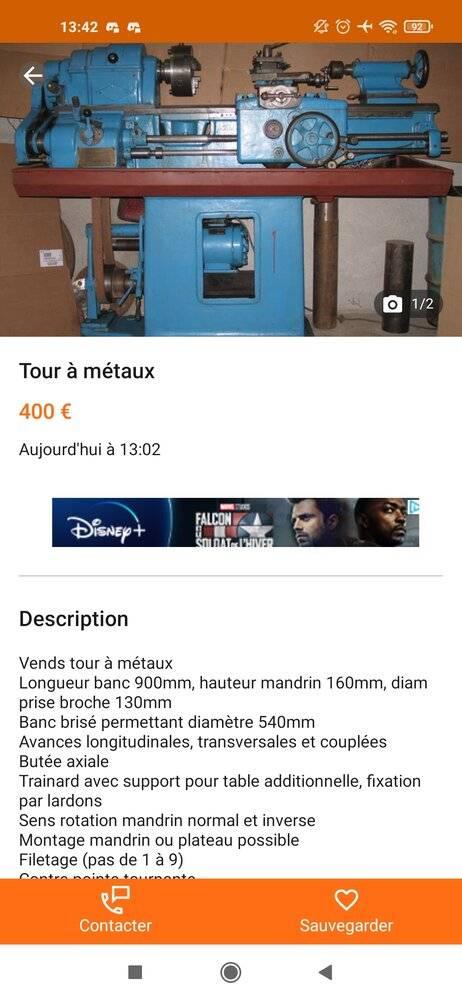 Screenshot_2021-03-31-13-42-58-800_fr.leboncoin.jpg
