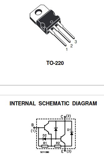 Screenshot_2021-04-19 Medium voltage NPN fast-switching Darlington transistors - BU806,807 pdf.png