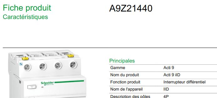 Screenshot_2021-04-22 Acti_9_A9Z21440 pdf - A9Z21440_document pdf.png