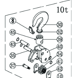 Screenshot_2021-05-14 TX_Series_Chain_Hoist_User_Manual pdf(1).png