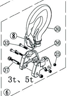Screenshot_2021-05-14 TX_Series_Chain_Hoist_User_Manual pdf.png