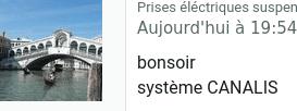 Screenshot_2021-05-25 Prises éléctriques suspendues au-dessus des établis.png