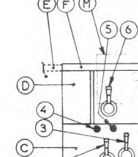 Screenshot_2021-05-26 ManuelCeltic12_1981 pdf12 pdf(4).png