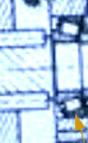 Screenshot_2021-05-27 Restauration - Remise en état d'un Tour Hermes.png