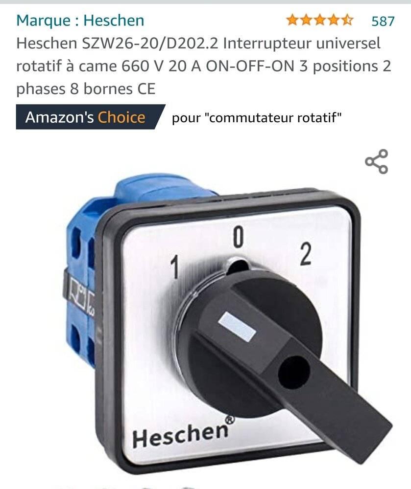 Screenshot_20210326-211353_Amazon Shopping.jpg