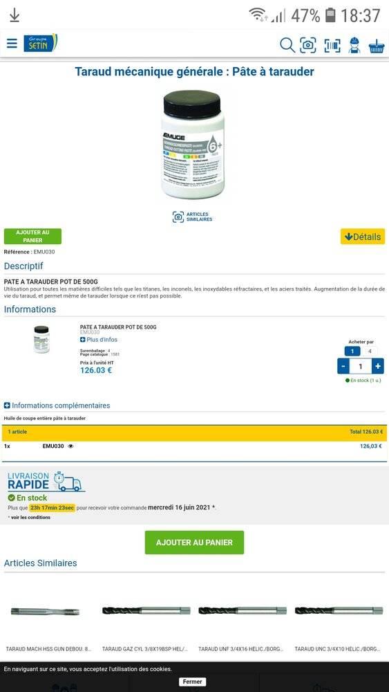 Screenshot_20210614-183738_Samsung Internet.jpg