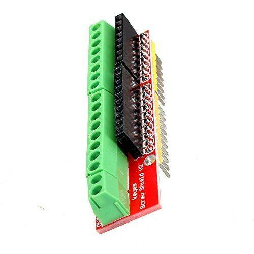 Screw-Shield-V2-Stud-Terminal-expansion-board-double-support-for-arduino-UNO-R3.jpg