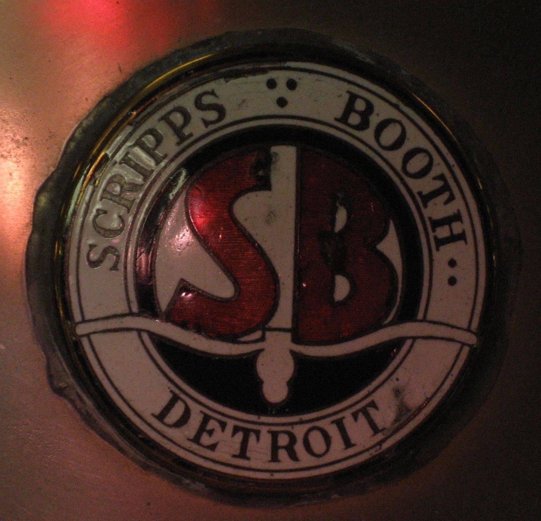 Scripps-Booth Plaque de calandre.jpg