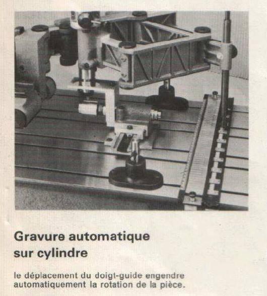 Scripta SR2D gravure cylindre.jpg