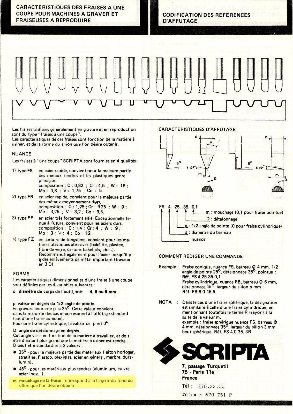 scripta7 [].jpg