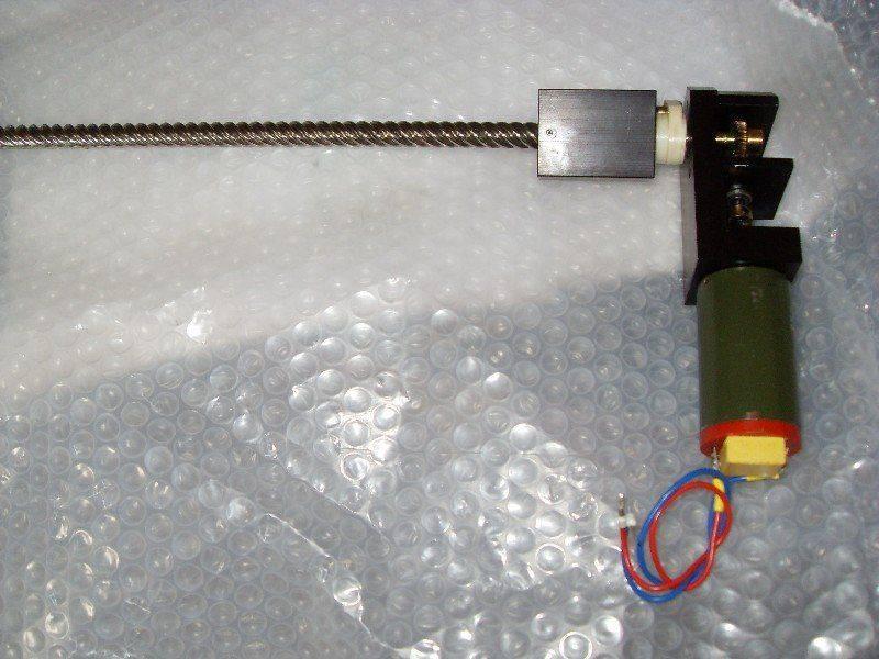 SDC10282.JPG
