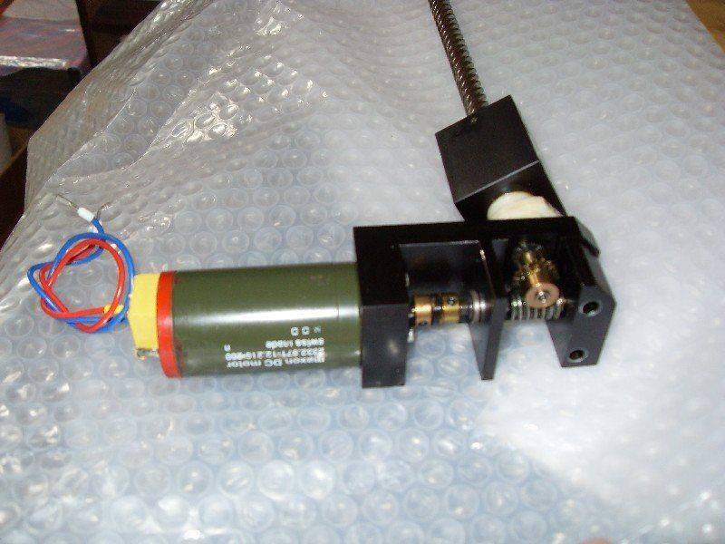 SDC10283.JPG