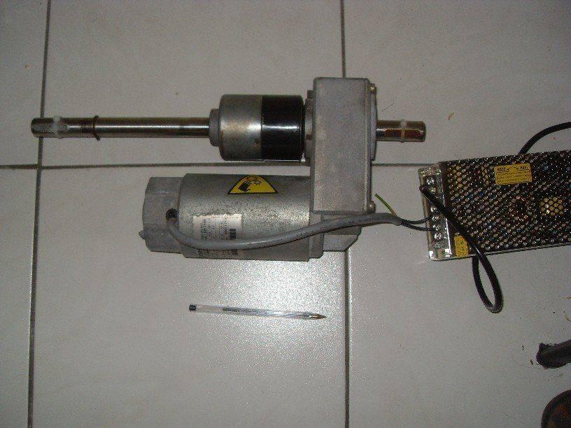 SDC10769.JPG