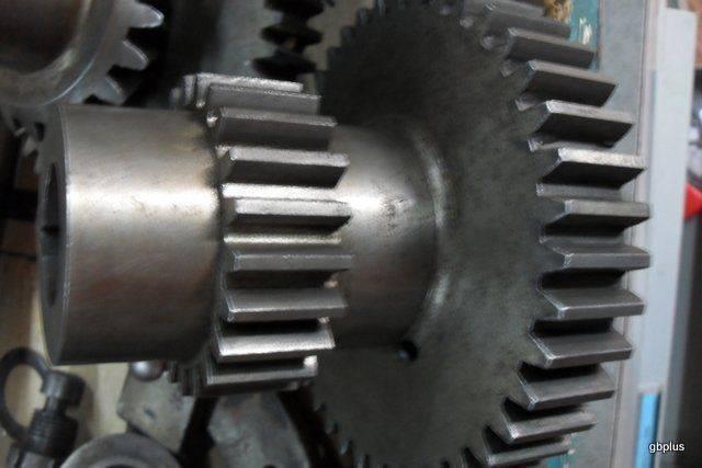 SDC11227.JPG