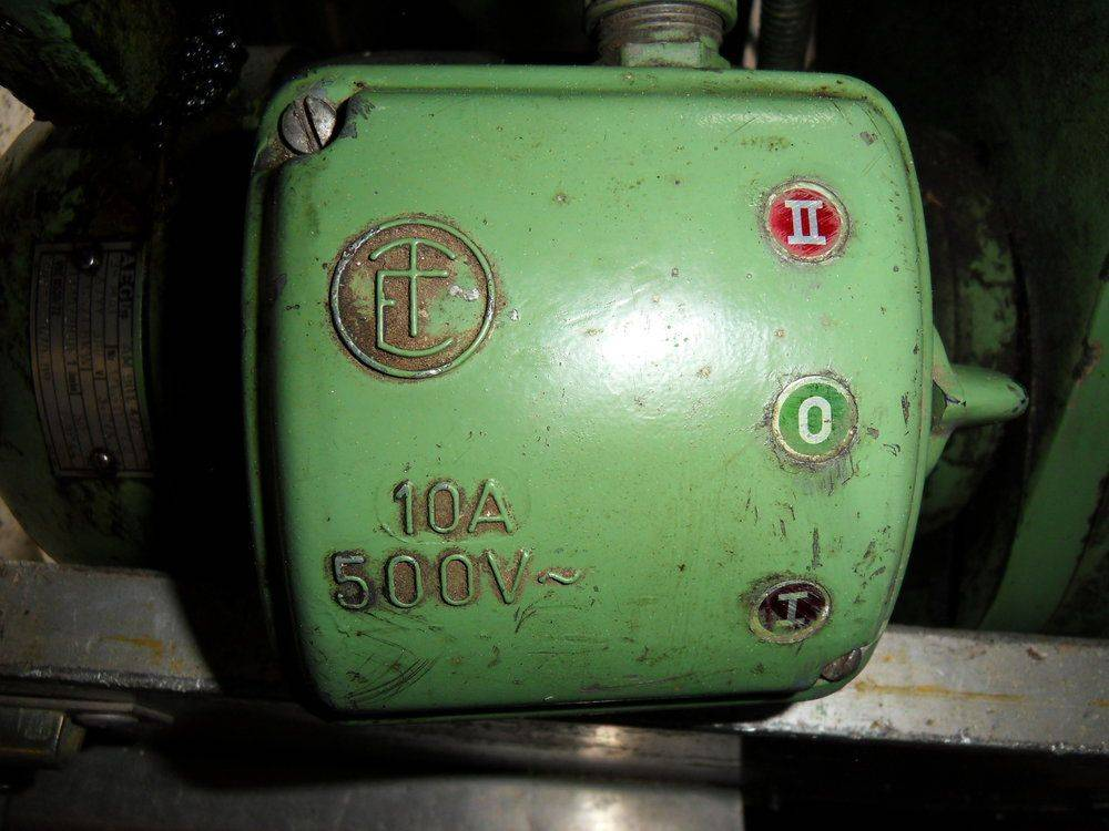 SDC11853.JPG