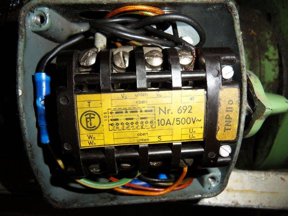 SDC11855.JPG