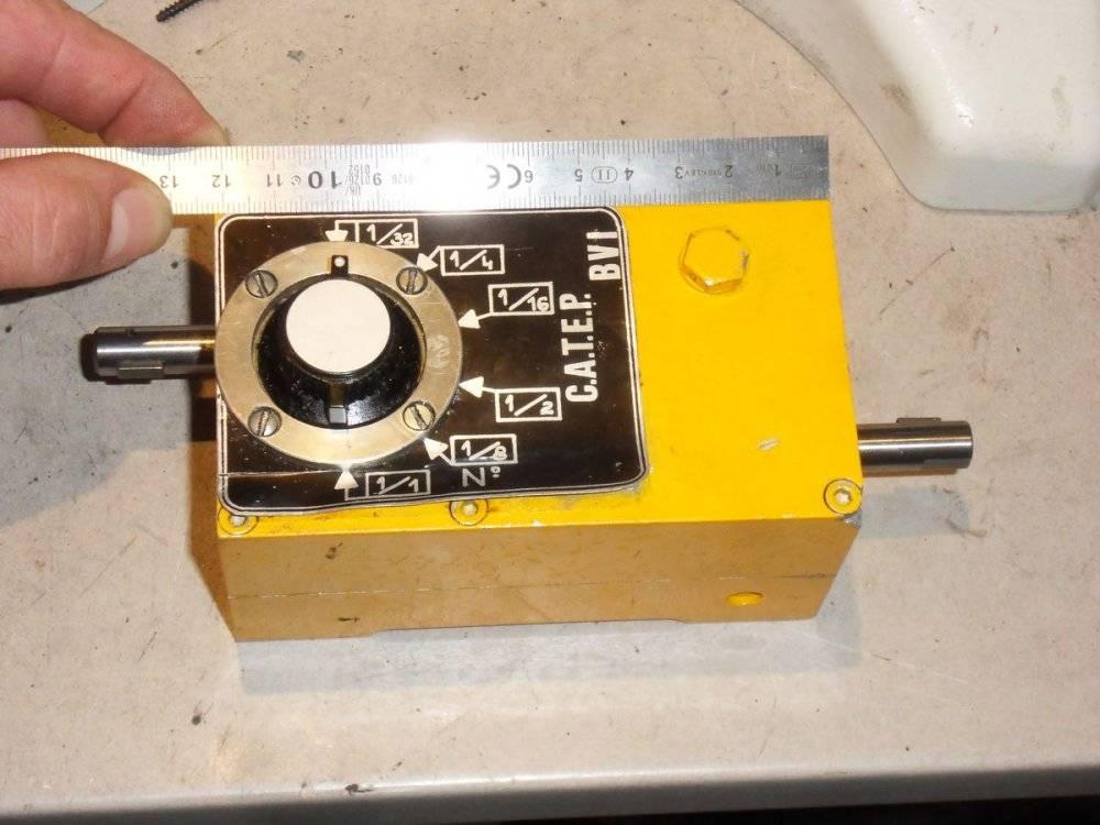 SDC11900.JPG