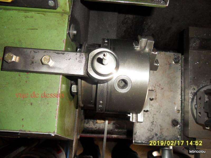 SDC11978-001.JPG