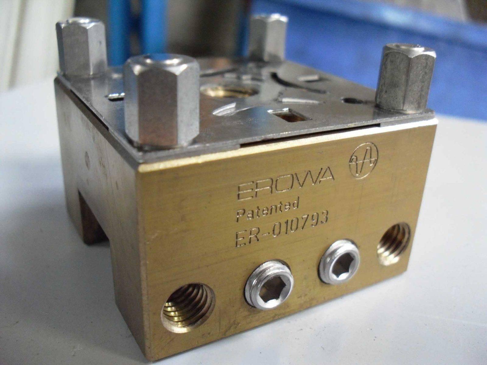 SDC12705.JPG