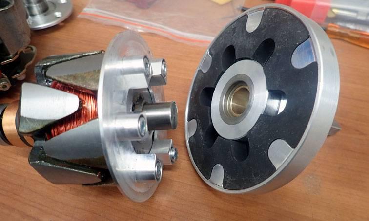 SE rotor et flector.jpg