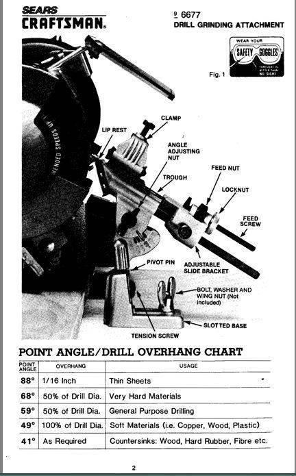 sears-drill-grinder-1.jpg