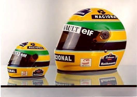 Senna%2094%20Mini.jpg