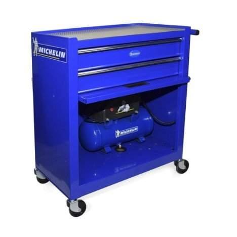 servante-avec-compresseur-d-atelier-michelin-6-l-0-5-cv-6-accessoires.jpg