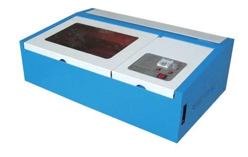 SH-K40-Laser-Engraving-Machine.jpg