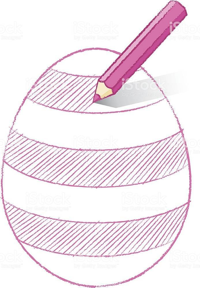 shading-easter-egg-with-stripes-vector-id475763353.jpg
