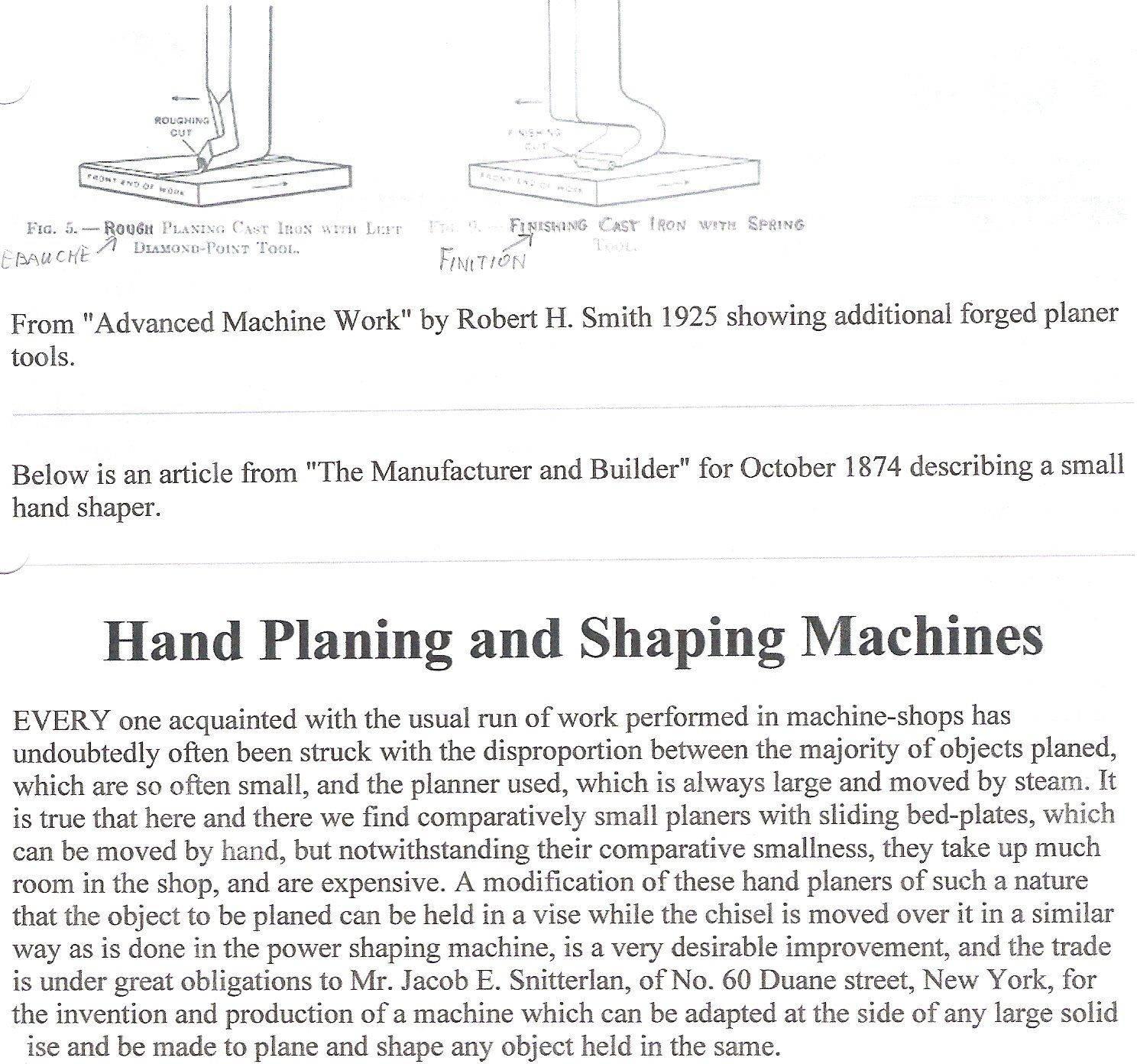 shaper tool 2.jpg