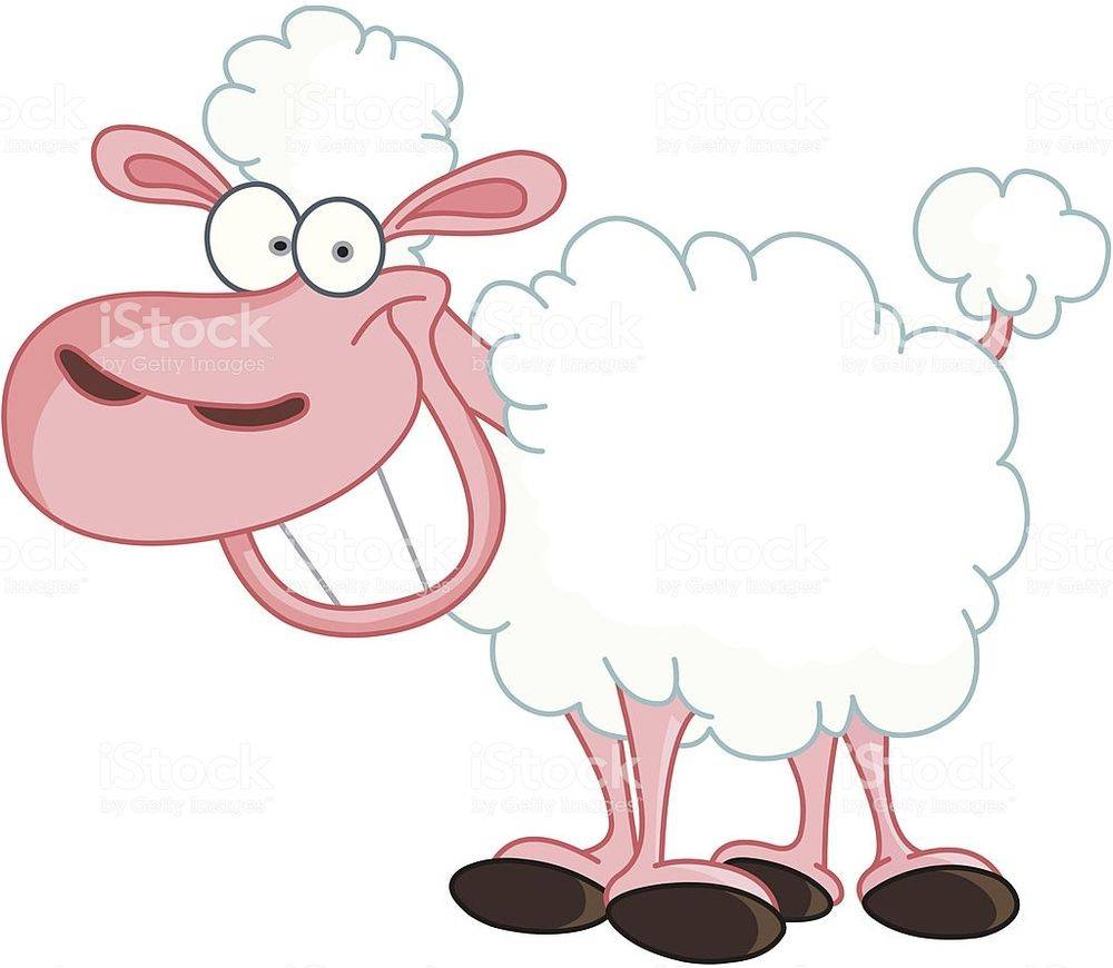 sheep-illustration-id163830762.jpg
