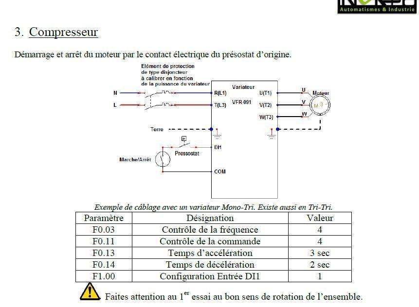 shema montage compresseur.JPG