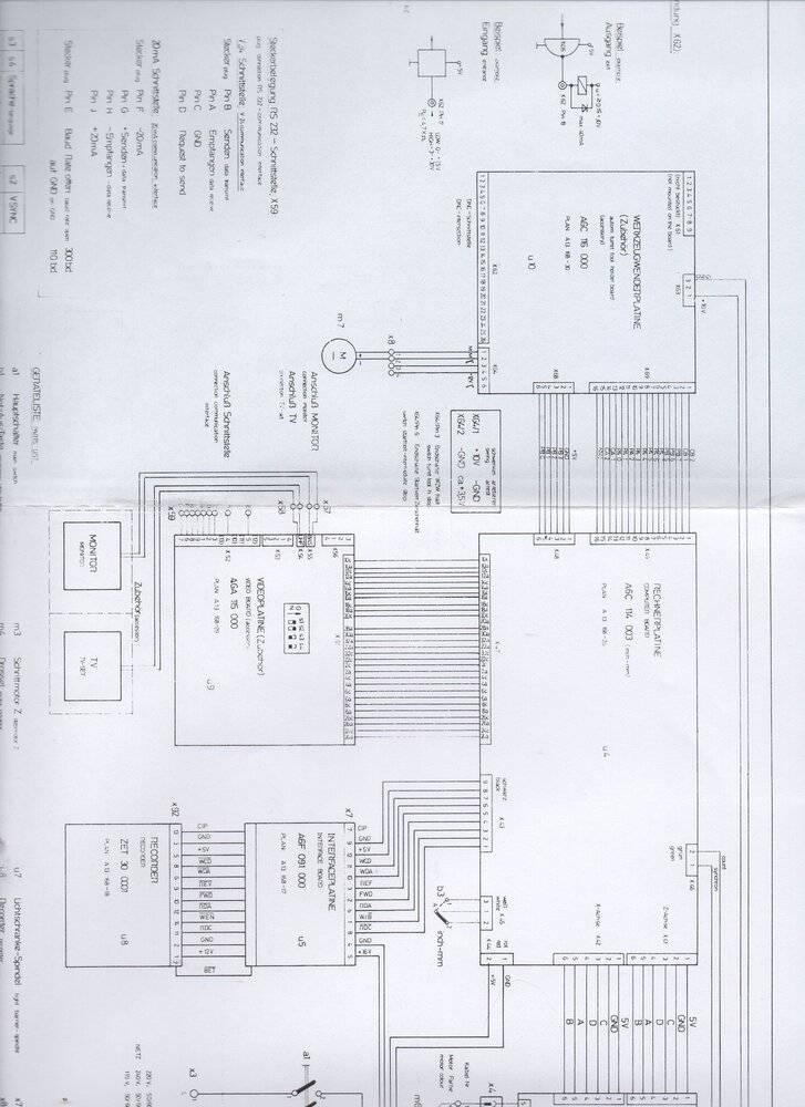 ShémaEmcoCnc5_2.jpg