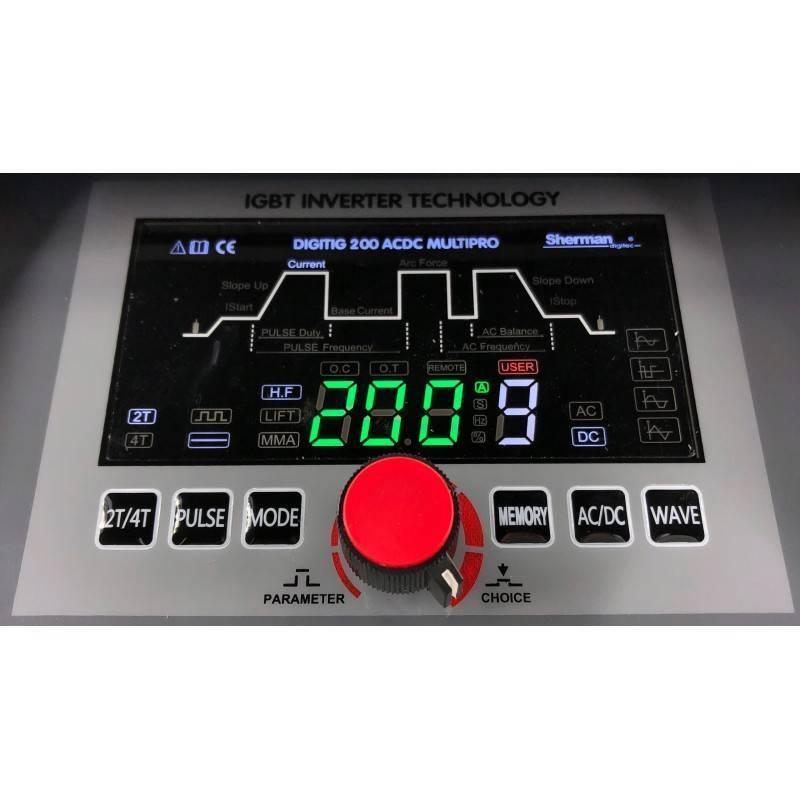sherman-digitig-200acdc-multipro-poste-a-souder.jpg