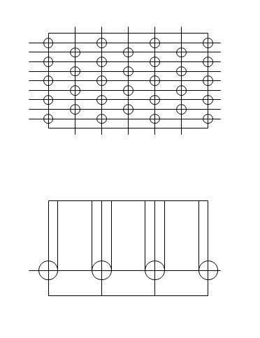 Shroud-Test-EV2.jpg