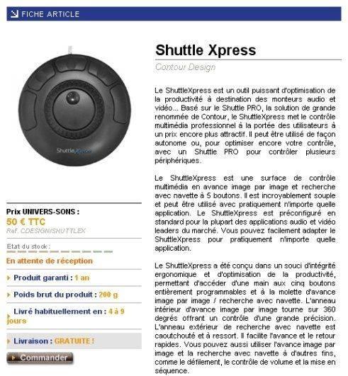 Shuttle Xpress.jpg
